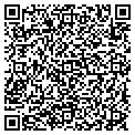 QR code with International Assn-Machinists contacts