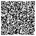 QR code with Masada Home Care Inc contacts