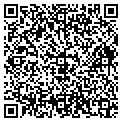 QR code with Holy Cross Cemetery contacts