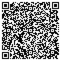 QR code with Capelli-A Groom Salon For Men contacts