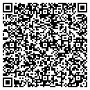 QR code with Southern Gulf Title LLC contacts