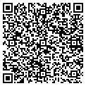 QR code with BMA Coconut Grove contacts