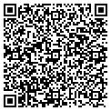 QR code with Liberty Home Care Inc contacts