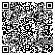 QR code with Regal contacts