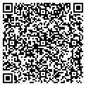 QR code with A Touch-Serenity Therapeutic contacts