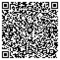 QR code with Bombardier Capital Inc contacts