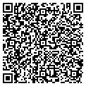 QR code with Bridge Assisted Living contacts