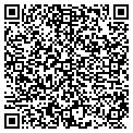 QR code with Guillermo Rodriguez contacts