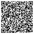 QR code with Argotec Inc contacts