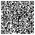 QR code with Ray Lewis Escort Service contacts
