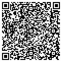QR code with Specialized Logistics Service contacts