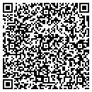 QR code with Time To Go Travel Agency Inc contacts