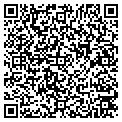 QR code with Dean G Poole & Co contacts