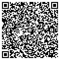 QR code with Premier Insurance Group contacts