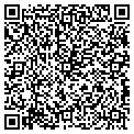 QR code with Broward County Law Library contacts