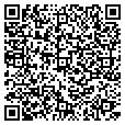 QR code with Star Trucking contacts