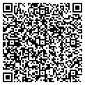 QR code with Child Brothers Inc contacts