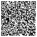 QR code with A1 Master Auto Care Sg contacts