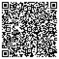 QR code with Quick Serv Grocery Store contacts