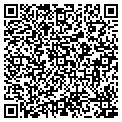 QR code with Nu-Hope Of Highlands County contacts