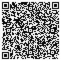 QR code with Farmhill Utilities contacts