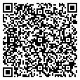 QR code with Us 1 Van Lines Moving contacts