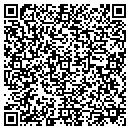 QR code with Coral Springs Citizens Service Div contacts