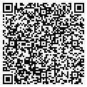 QR code with Cando Appliance contacts