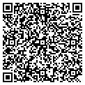 QR code with William J Hudson Jr contacts