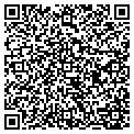 QR code with Janus Medical Inc contacts