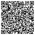 QR code with Starr-Lite Pools contacts