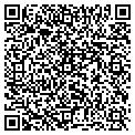 QR code with Dollar Country contacts