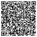 QR code with California Foods Corp contacts