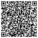 QR code with Inlet Liquors contacts