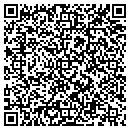 QR code with K & K Mobile Marine Service contacts