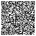 QR code with Accolade Automotive Inc contacts