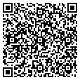 QR code with Futrell Co Inc contacts