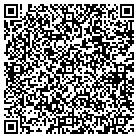 QR code with Jitterbugs Espresso To Go contacts