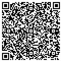 QR code with Blue Lakes Apartments Security contacts