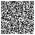 QR code with Malinowski Studios contacts