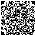 QR code with Natures Way Centrepark I contacts
