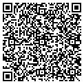 QR code with Linder Air Conditioning contacts