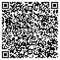 QR code with ESI Erosion Stoppers Inc contacts