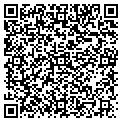 QR code with Lakeland Youth Soccer League contacts