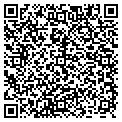 QR code with Andrew Tomasiello Installation contacts