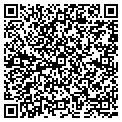 QR code with A Affordable Mini Storage contacts