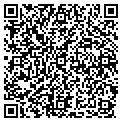 QR code with American Cash Exchange contacts