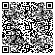 QR code with Molina Towing contacts