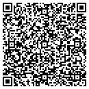 QR code with Florida Real Estate Fund Inc contacts