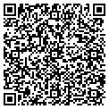 QR code with Westpine Middle School contacts